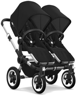 Bugaboo Donkey 2 Twin Core Collection – Bild 13