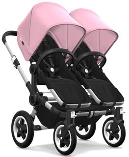Bugaboo Donkey 2 Twin Core Collection – Bild 16