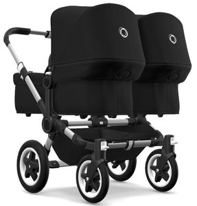 Bugaboo Donkey 2 Twin Core Collection