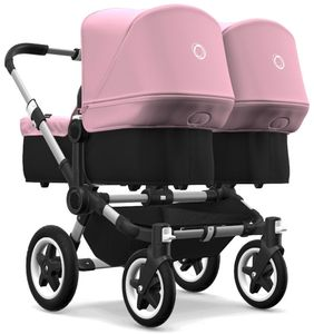 Bugaboo Donkey 2 Twin Core Collection – Bild 4
