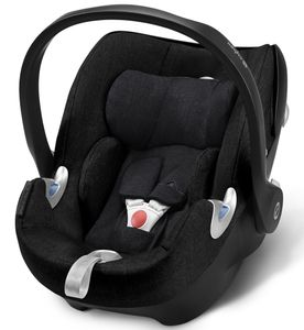 Cybex Aton Q Plus i-Size 2018 Infant...