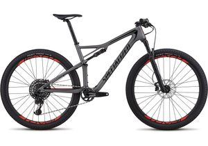 Specialized Mens Epic Expert 29-Zoll