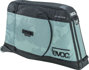 EVOC BIKE TRAVEL BAG XL 320l Modell 2019