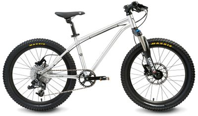 "Early Rider Hellion Trail 20"" Hardtail Kinderrad – Bild 1"