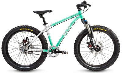 "Early Rider Hellion Trail 20"" Hardtail Kinderrad – Bild 4"