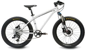 "Early Rider Hellion Trail 20"" Hardtail..."