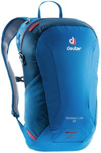 Deuter Speed Lite 12 Modell 2019