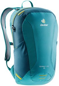 Deuter Speed Lite 16 Modell 2018 – Bild 2