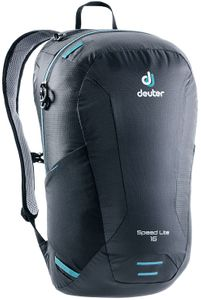 Deuter Speed Lite 16 Modell 2018 – Bild 4