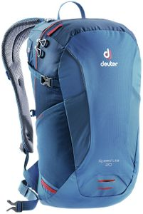 Deuter Speed Lite 20 Modell 2019 – Bild 2
