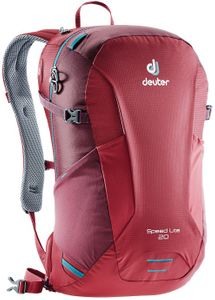 Deuter Speed Lite 20 Modell 2019 – Bild 1