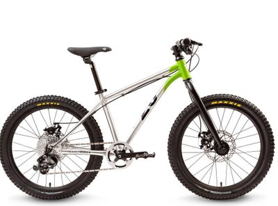 "Early Rider Belter 20"" Trail 3 Children's Bicycle – Image 1"
