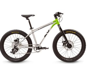 "Early Rider Hellion 20"" Trail Kinderrad"
