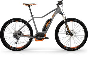 Centurion Backfire Fit E R750 2018 001