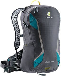 Deuter Race Air Modell 2019 – Bild 3