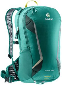 Deuter Race Air Modell 2019