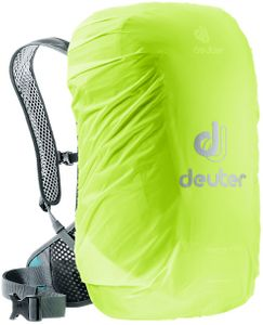 Deuter Race Air Modell 2019 – Bild 6