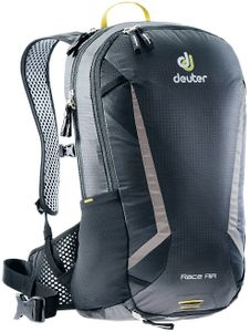 Deuter Race Air Modell 2018 – Bild 4