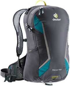 Deuter Race Air Modell 2018 – Bild 3