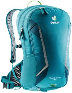Deuter Race EXP Air Modell 2019