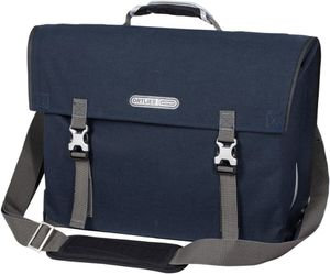 Ortlieb Commuter-Bag M QL3.1 Urban Line...