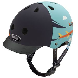 Nutcase Little Nutty Sky Flyer Kinderhelm 001