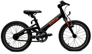 Kokua LIKEtoBIKE children's bicycle 16...