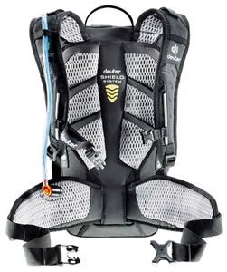 Deuter Attack Enduro 16 Bikerucksack - Limited Edition – Bild 2