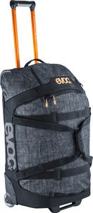 evoc Rover Trolley 80l MacAskill Travel...