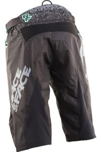 Race Face Ruxton Shorts – Bild 2