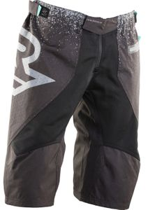 Race Face Ruxton Shorts – Bild 1
