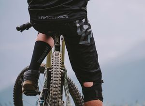 Race Face Ruxton Shorts – Bild 3