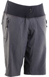 Race Face Charlie Frauen Shorts