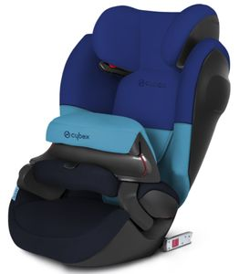 Cybex Pallas M-Fix SL 2018 Kindersitz