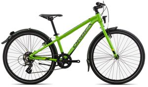 Orbea MX 20 PARK children's bike MTB,...