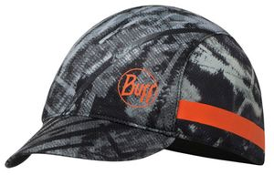 Buff® Pack Bike Cap – Bild 1