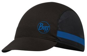 Buff® Pack Bike Cap – Bild 2