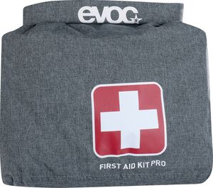 Evoc First Aid Kit Pro black-heather 3...