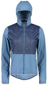 Maloja is TinaM. Jacket