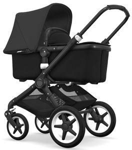 Bugaboo Fox Core Collection