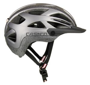 Casco Activ 2U Bike Helmet
