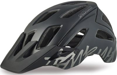 Specialized Ambush Helm – Bild 1