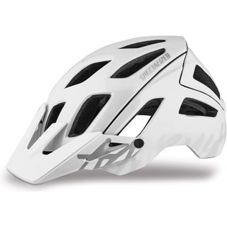 Specialized Ambush Helm – Bild 3