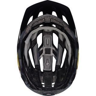 Specialized Ambush Helm – Bild 11