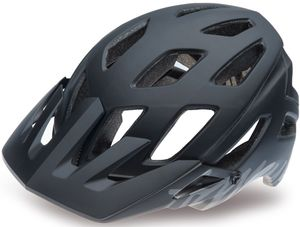 Specialized Ambush Helm – Bild 2