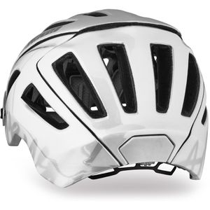 Specialized Ambush Helm – Bild 6