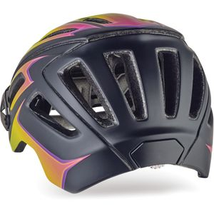 Specialized Ambush Helm – Bild 13