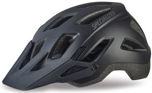 Specialized Ambush Comp Helmet in Black...