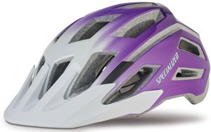 Specialized Tactic 3 Helm  – Bild 2