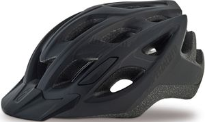 Specialized Chamonix Helmet for adults